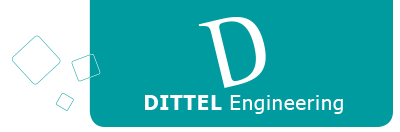 Dittel Engineering
