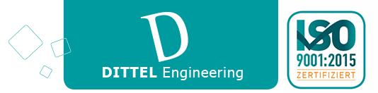 Dittel Engineering