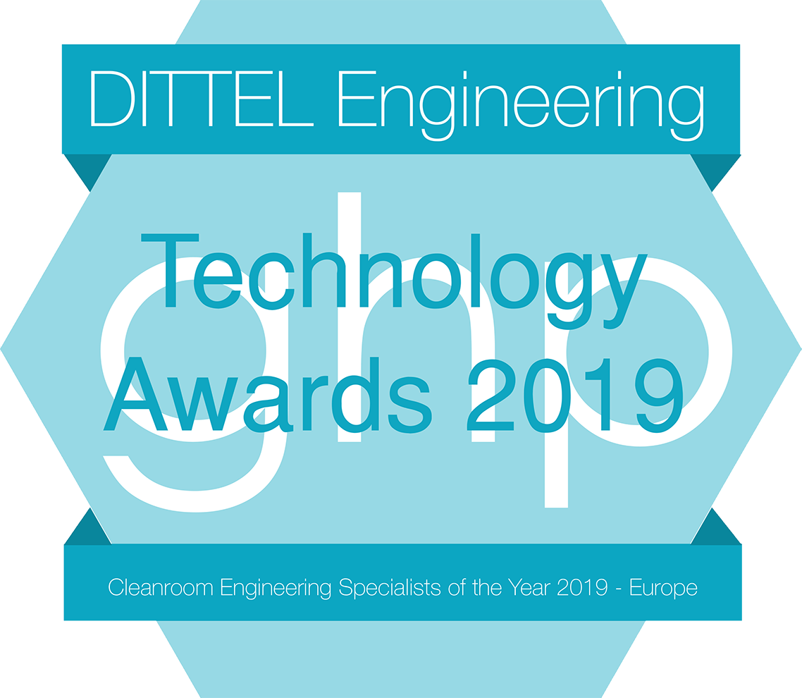 Technology Award 2019